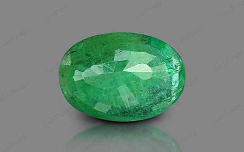 Emerald - 5.23 carats