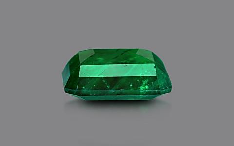 Emerald - 8.50 carats