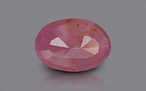 Ruby - 3.54 carats