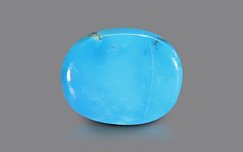Turquoise - 12.79 carats