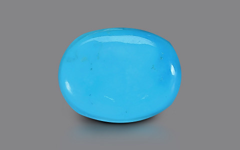 Turquoise - 8.47 carats