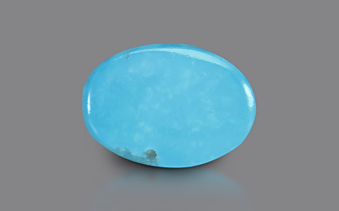 Turquoise - 8.40 carats