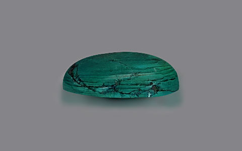 Turquoise - 10.29 carats