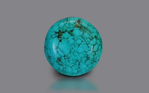 Turquoise - 9.93 carats