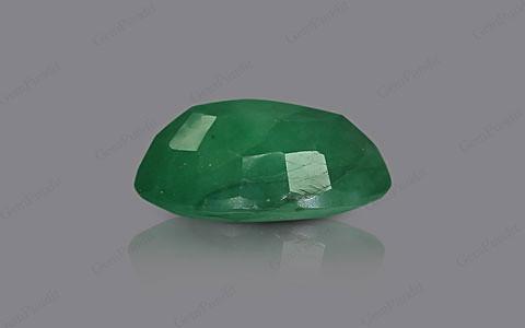 Emerald - 5.07 carats