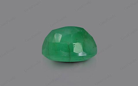 Emerald - 6.17 carats