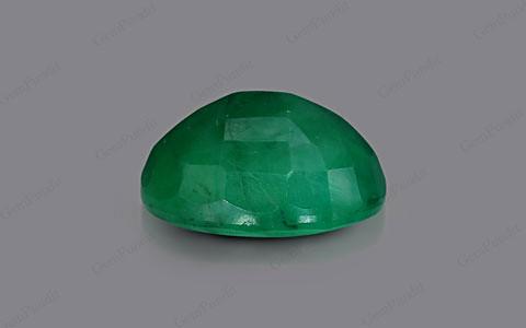 Emerald - 7.26 carats