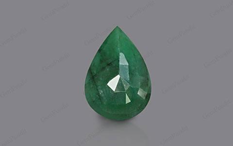 Emerald - 4.26 carats