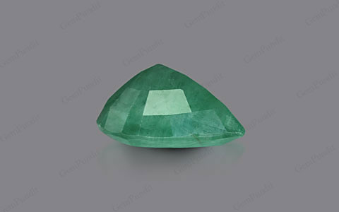Emerald - 7.85 carats