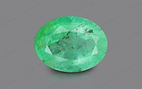 Emerald - 1.26 carats