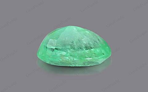 Emerald - 1.40 carats