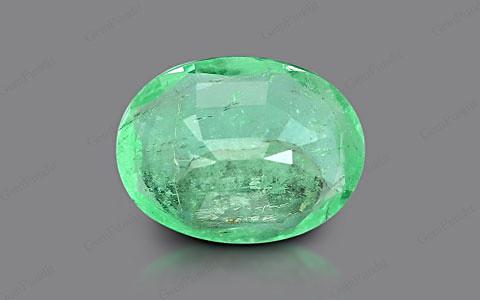 Emerald - 1.04 carats