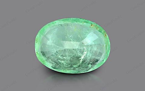 Emerald - 1.06 carats