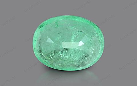 Emerald - 1.31 carats