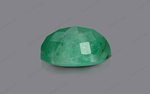 Emerald - 5.55 carats