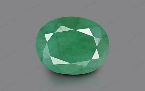 Emerald - 9.96 carats