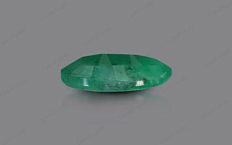 Emerald - 3.83 carats