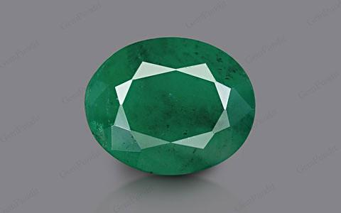 Emerald - 6.23 carats