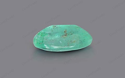 Emerald - 3.35 carats
