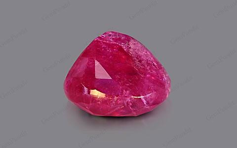 Ruby - 2.26 carats