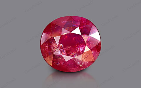 Ruby - 1.88 carats