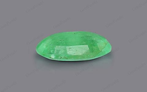 Emerald - 0.93 carats