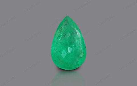 Emerald - 1.02 carats