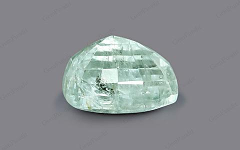Pitambari Neelam - 5.60 carats