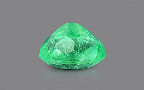 Emerald - 5.44 carats