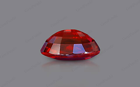 Pigeon Blood Ruby - 1.13 carats
