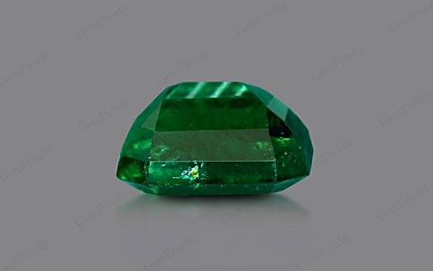 Emerald - 4.36 carats