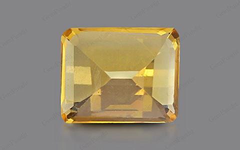 Citrine - 2.41 carats