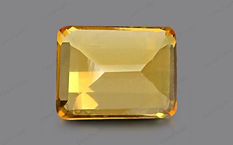 Citrine - 2.39 carats