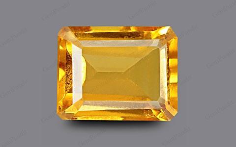 Citrine - 2.37 carats