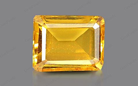 Citrine - 2.33 carats