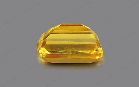 Citrine - 1.75 carats