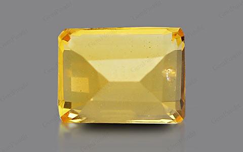 Citrine - 1.78 carats