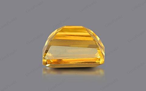 Citrine - 2.69 carats