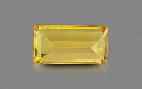 Citrine - 1.70 carats