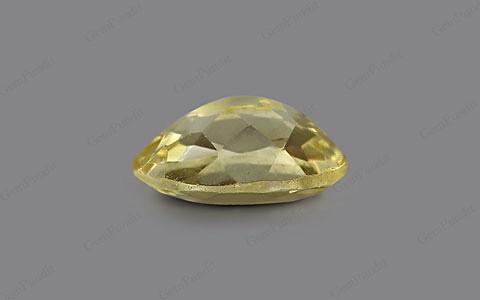 Citrine - 2.10 carats