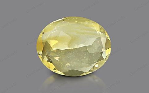 Citrine - 2.35 carats