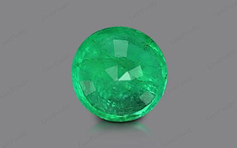 Emerald - 1.30 carats
