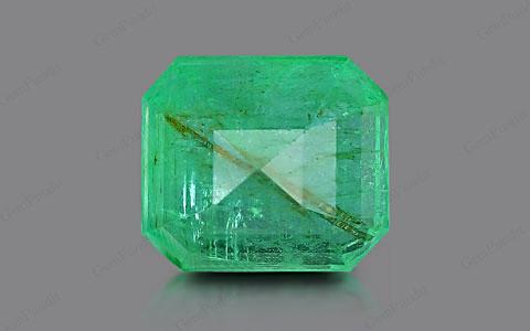 Emerald - 8.25 carats