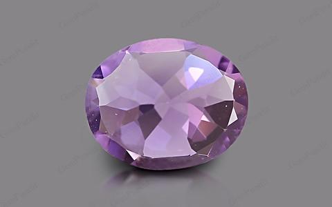 Amethyst - 2.17 carats