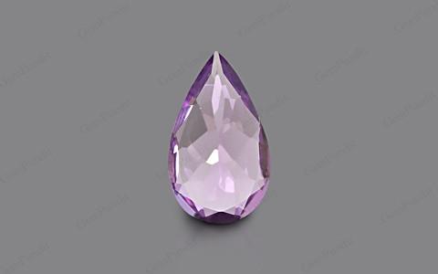 Amethyst - 2.48 carats