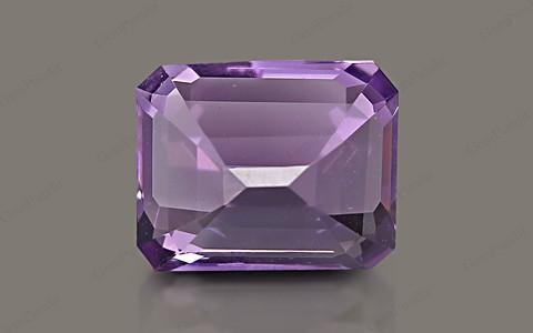 Amethyst - 4.01 carats