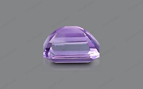 Amethyst - 1.86 carats
