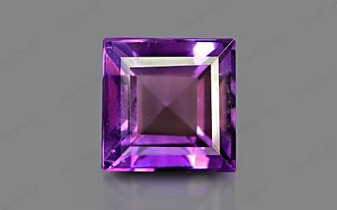 Amethyst - 2.78 carats