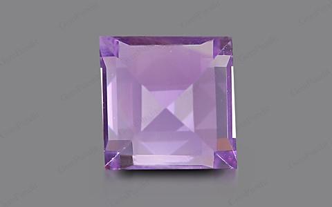 Amethyst - 1.90 carats