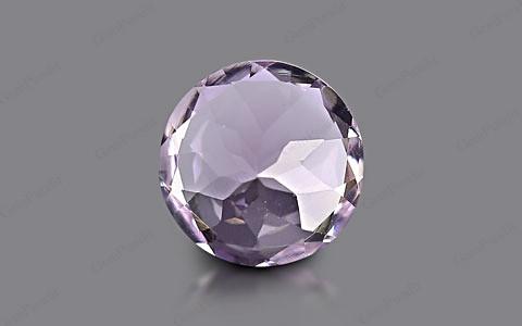Amethyst - 3.22 carats